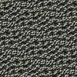 パターン39