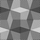 パターン148