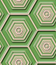 パターン351