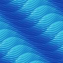 パターン388