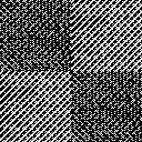 パターン432