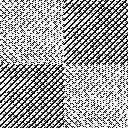 パターン433