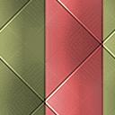パターン617