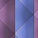 パターン618
