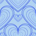 パターン640