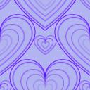パターン641
