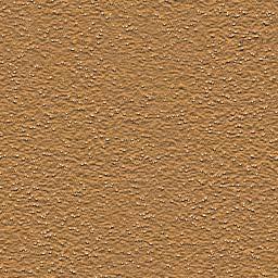 ざらざらした壁のパターン No 656 ナンヤカンヤのパターン素材