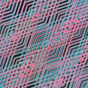 パターン1054