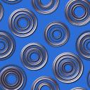 パターン1068