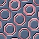 パターン1120