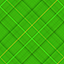パターン1214