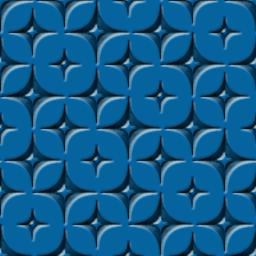 パターン1241