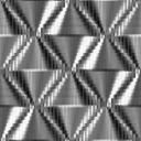 パターン1420