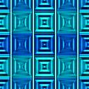パターン1437