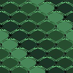 パターン1580