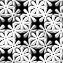 パターン1599
