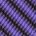 パターン1567