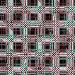 パターン1569