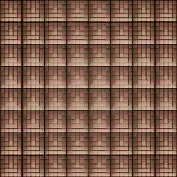 パターン1570