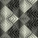 パターン1571