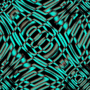 パターン1684