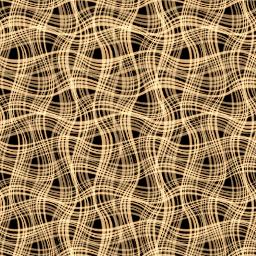 パターン1827
