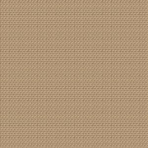 布のようなパターン