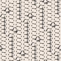 パターン1902