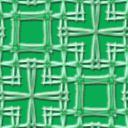 パターン1998
