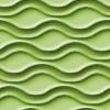 パターン2050