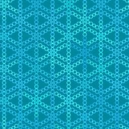 パターン2079