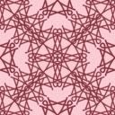 パターン2102