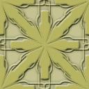 パターン2180