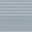 薄い色のデニムの生地風パターン