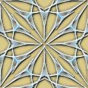 パターン2264