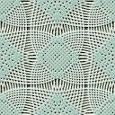 パターン2316