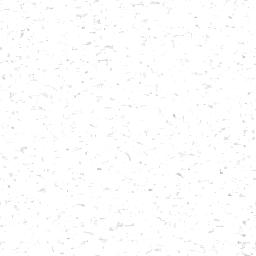 和紙風のテクスチャのパターン