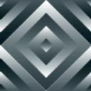 パターン2346