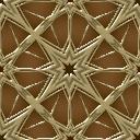 パターン2339