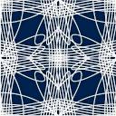 パターン2355
