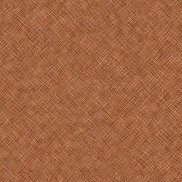 壁面のようなテクスチャのパターン