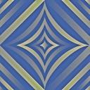 パターン2413
