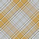 斜めチェックのパターン