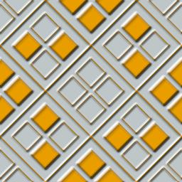 パターン2427