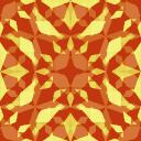 パターン2469