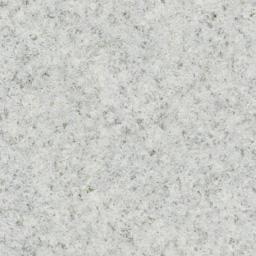 石でできた壁のようなパターン