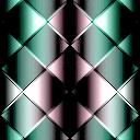 パターン2591