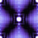 パターン2624
