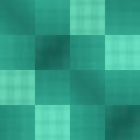 パターン2607