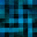 パターン2608